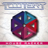 House Racker by Todd Terry