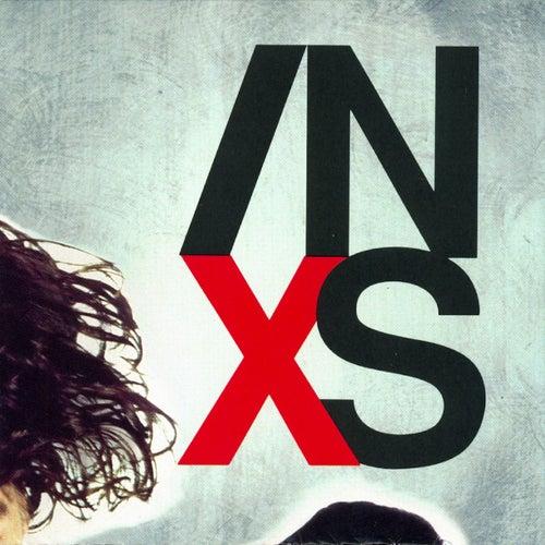 X by INXS