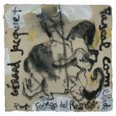 Pop Songs del Rosselló (Catalunya Nord Vol. 6) de Pascal Comelade