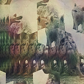 Tale from the Dirt de Hyenah