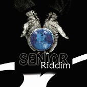 Senior Riddim von Various Artists