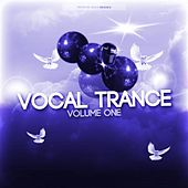 Vocal Trance by Various Artists