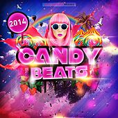Candy Beats 2014 by Various Artists