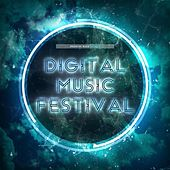 Digital Music Festival by Various Artists