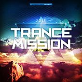 Trance Mission 2015 by Various Artists