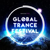 Global Trance Festival by Various Artists