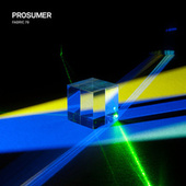 fabric 79: Prosumer by Various Artists