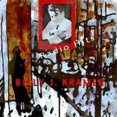 Radio Hits by Billy J. Kramer