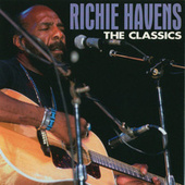 Classics by Richie Havens