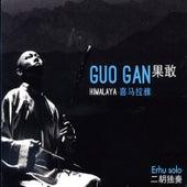 Himalaya de Guo Gan