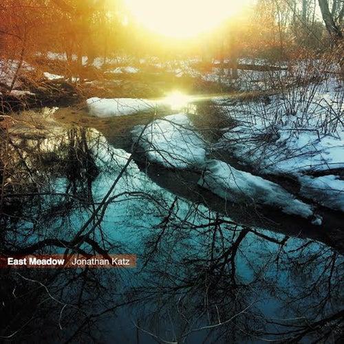 East Meadow by Jonathan Katz