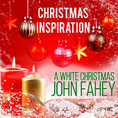 Xmas Inspiration: White Christmas by Various Artists