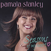 Seasons of My Heart de Pamala Stanley