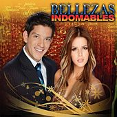 Soundtrack Bellezas Indomables de Various Artists