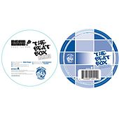 The Beatbox by DJ Bam Bam