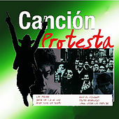 Canción Protesta de Various Artists