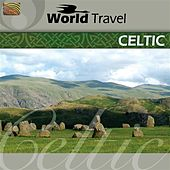 World Travel: Celtic by Various Artists