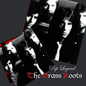 Pop Legend de Grass Roots