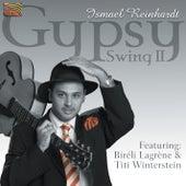 Gypsy Swing II de Ismael Reinhardt