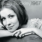 Betty Buckley 1967 fra Betty Buckley