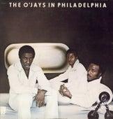 The O'Jays In Philadelphia by The O'Jays