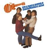Headquarters de The Monkees