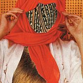 All Hour Cymbals by Yeasayer