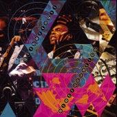 Eletracústico by Gilberto Gil