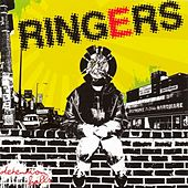 Detention Halls by Ringers