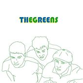 Three by The Greens