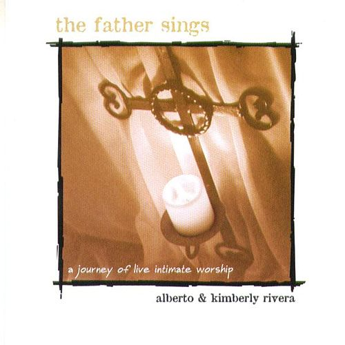 The Father Sings by alberto