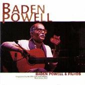 Baden Powell & Filhos de Baden Powell