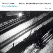 Gidon Kremer - Mahler / Shostakovich by Various Artists