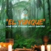 El Yunque by Little Louie Vega