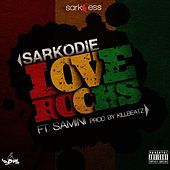 Love Rocks (feat. Samini) de Sarkodie