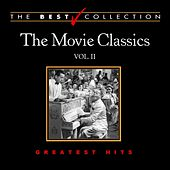 The Movie Classics, Vol. 2 de Various Artists
