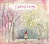 Pra Onde Iremos? (Playback) de Gabriela Rocha