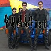 Hybrid de Audio Terrorist