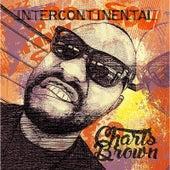 Intercontinental de Charls Brown