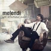 Un alumno más de Melendi