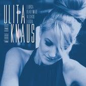 The Mélodique Remixes by Ulita Knaus