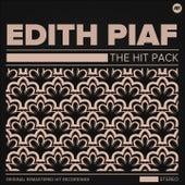 The Hit Pack de Edith Piaf