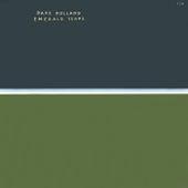 Emerald Tears von Dave Holland