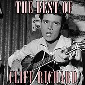 The Best of Cliff Richard by Cliff Richard