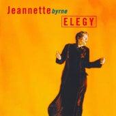 Elegy de Jeannette Byrne