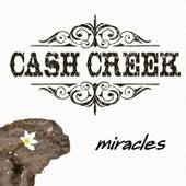 Miracles de Cash Creek