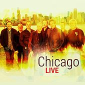 Live by Chicago
