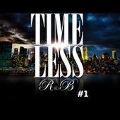 Timeless R&B, Vol. 1 de Various Artists