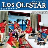 #Terrecabió de Los Olestar