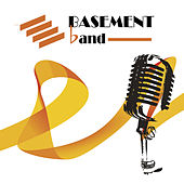 Basement Band by Basement Band